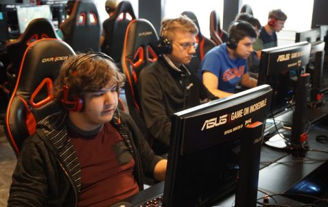 Are Esports Real Sports?