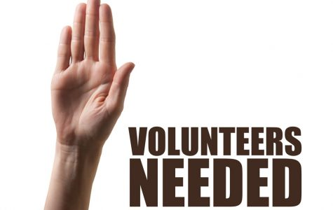 Taft's Annual Open House Reaching For Volunteers