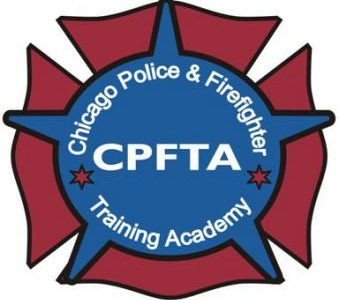 Join Taft's Chicago Police And Firefighter Training Academy Recruitment Event