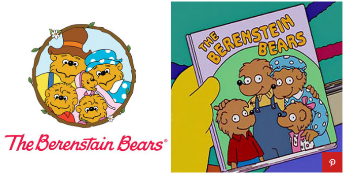 Old+children%E2%80%99s+book+series%2C+%E2%80%9CThe+Berenstain+Bears%E2%80%9D+being+compared+to+how+people+remember+it+being+spelled+as+%E2%80%9CThe+Berenstein+Bears%E2%80%9D.