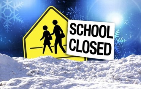 No Snow Day for CPS Schools