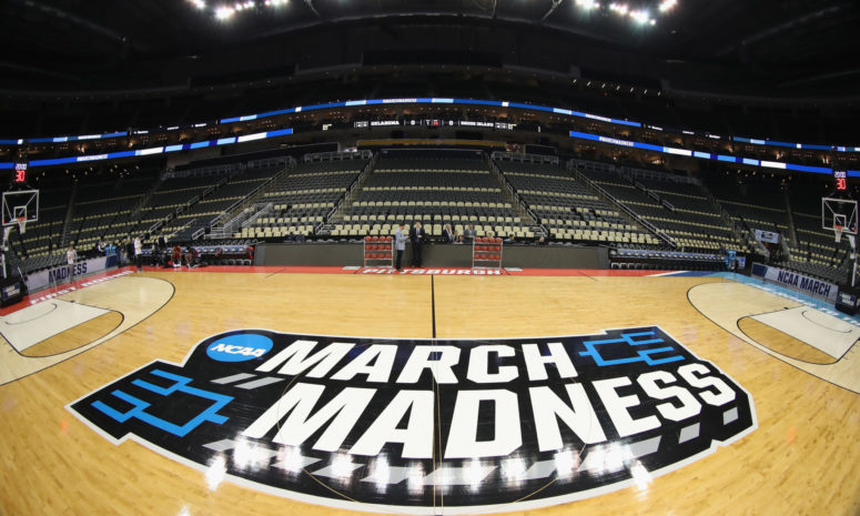 March Madness or March Sadness?