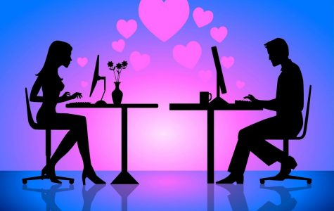 The toxic effect of social media on dating