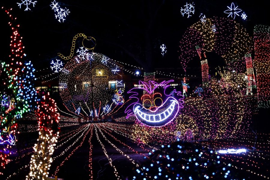 The+lights+at+Lincoln+Zoo+Light%E2%80%99s+shine+brightly+at+night+%28left%29+while+Navy+Pier%E2%80%99s+festivities+are+holly+and+jolly+this+winter.+%0AImage+by+https%3A%2F%2Fpanoramanow.com%2Fnavy-piers-winter-wonderfest-is-family-fun%2F%0Ahttps%3A%2F%2Fchicago.curbed.com%2F2017%2F12%2F6%2F16742514%2Fzoolights-holiday-magic-winter-festival-christmas-lights