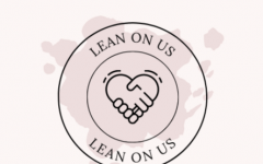 Taft Sophomore Creates 'Lean On Us' Website To Raise Mental Health Awareness